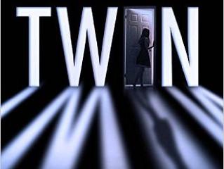 Winning Twins