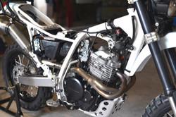 Motorieep 600 XLLM 3