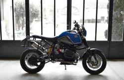 MOTORIEEP R1150GS-SMT 07