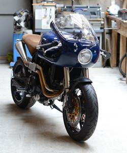 motorieep voxan cafe racer1005