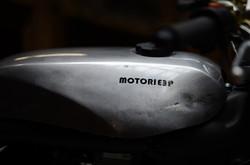 motorieep voxan M1000CT0006
