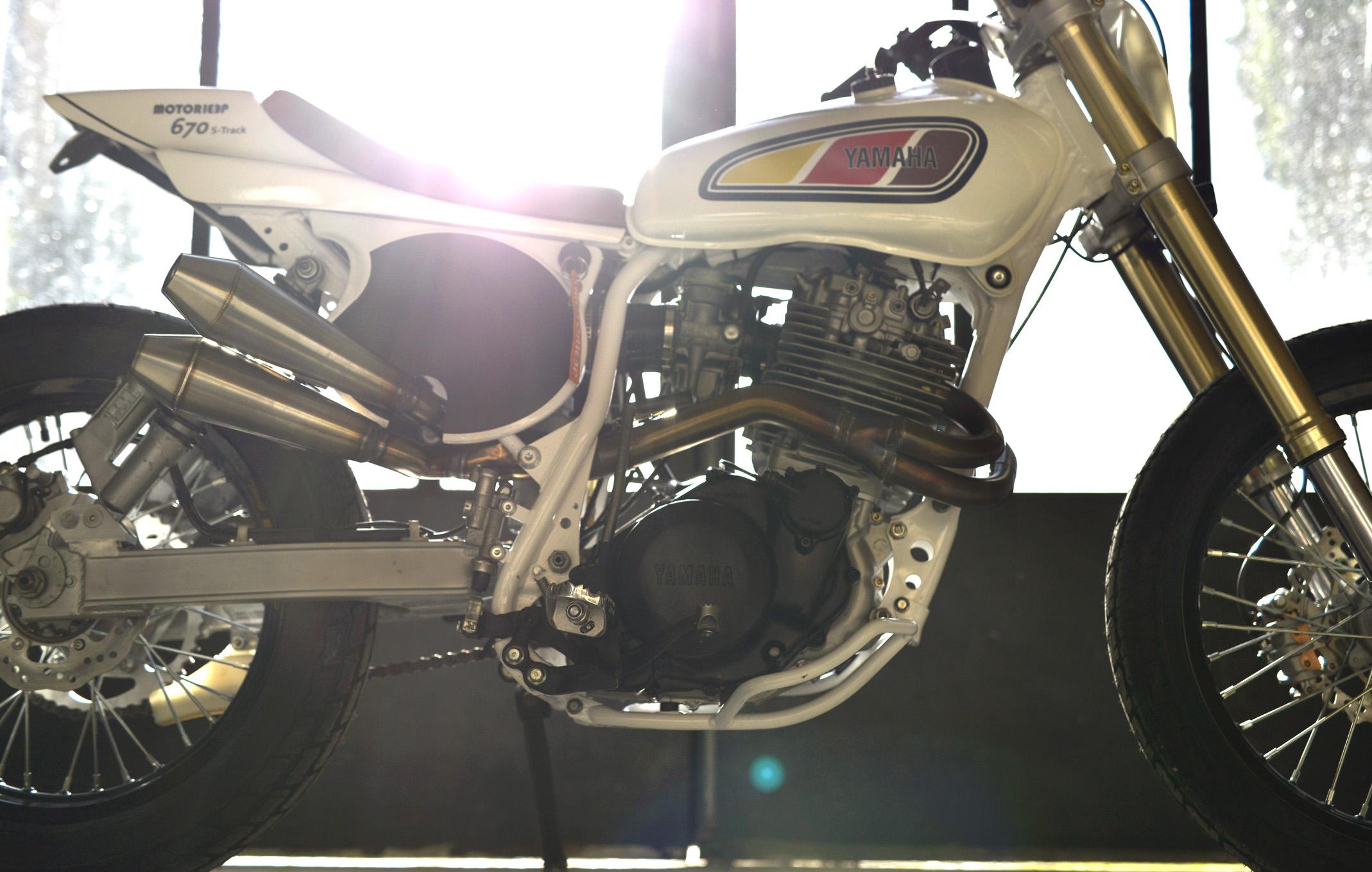 Motorieep 670 s-track 05