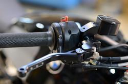 R1280GS Motorieep-4