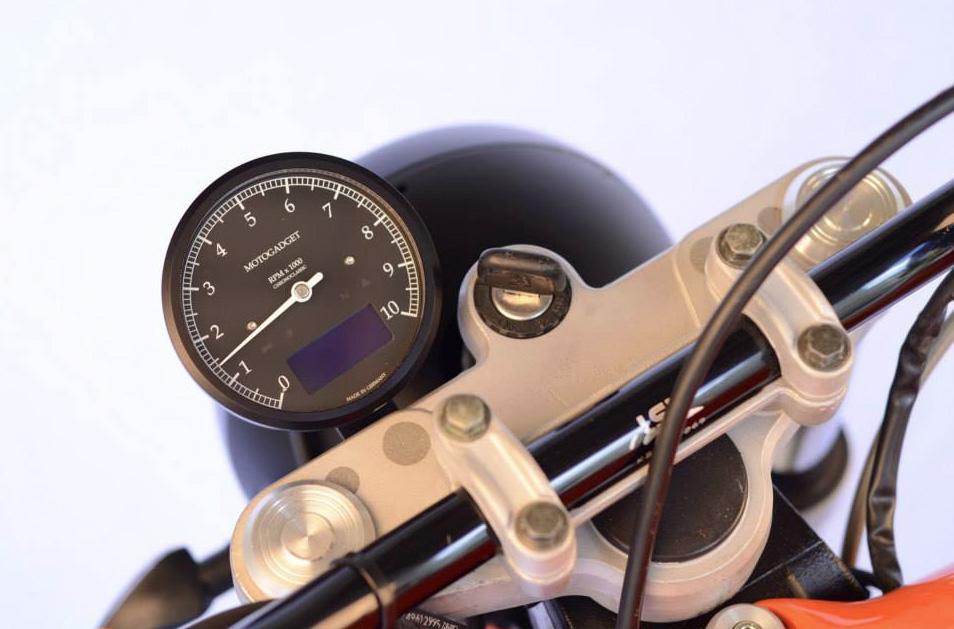 motorieep moto 0037