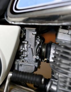 Motorieep XT 500 10