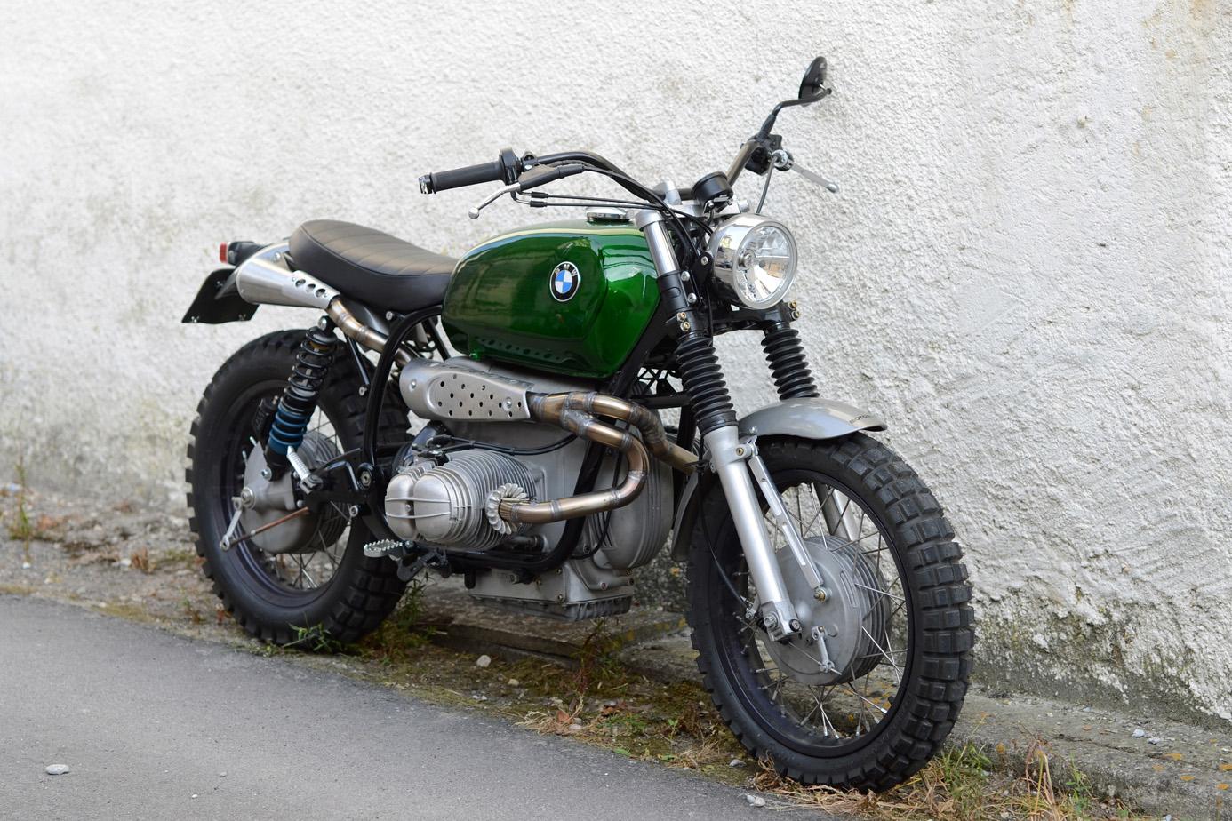 motorieep r60_5 BMW0001