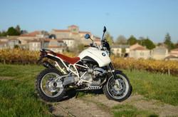 motorieep moto 0171