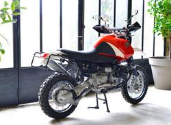 Motorieep R1150GS-Norway 02