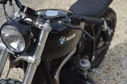 motorieep moto 0019
