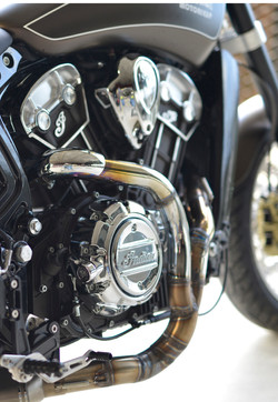 MOTORIEEP indian Scout 06