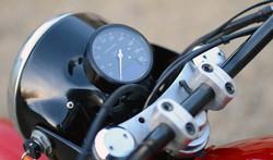 MOTORIEEP R906-7