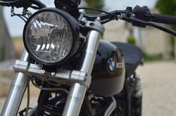 motorieep moto 0009