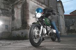 Motorieep R75_5 72 - 6