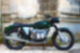 Motorieep R75_5 72 - 3.jpg
