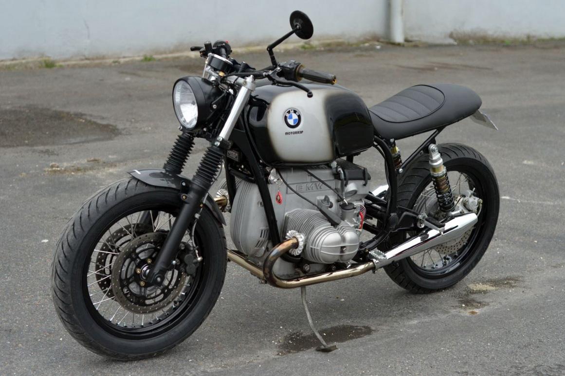 motorieep moto 0075