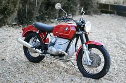 MOTORIEEP R906-5