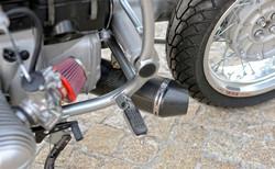 motorieep moto 0165