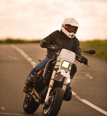 Motorieep R1250SMX 3.jpg