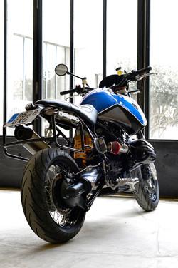 MOTORIEEP R1150GS-SMT 03