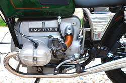 Motorieep R75_5 72 - 4