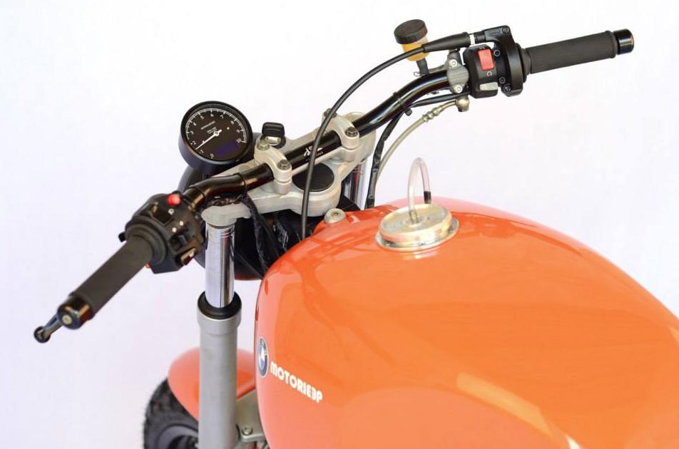 motorieep moto 0035