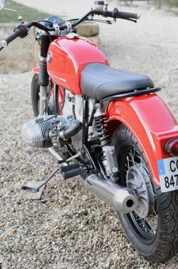 MOTORIEEP R906-2