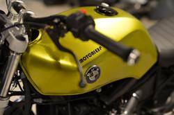 Motorieep R1100RT-3