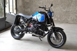 MOTORIEEP R1150GS-SMT 01