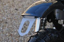 motorieep moto 0231