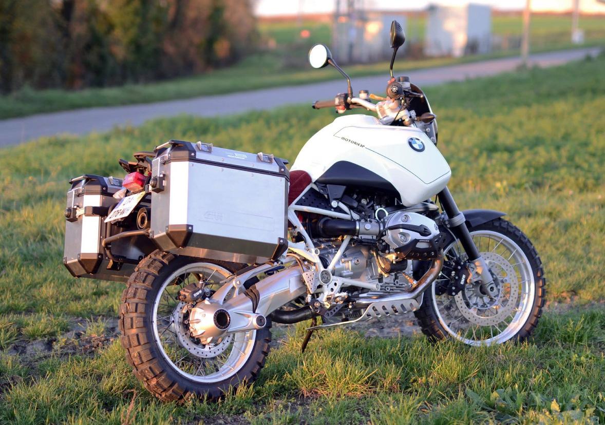 motorieep moto 0183
