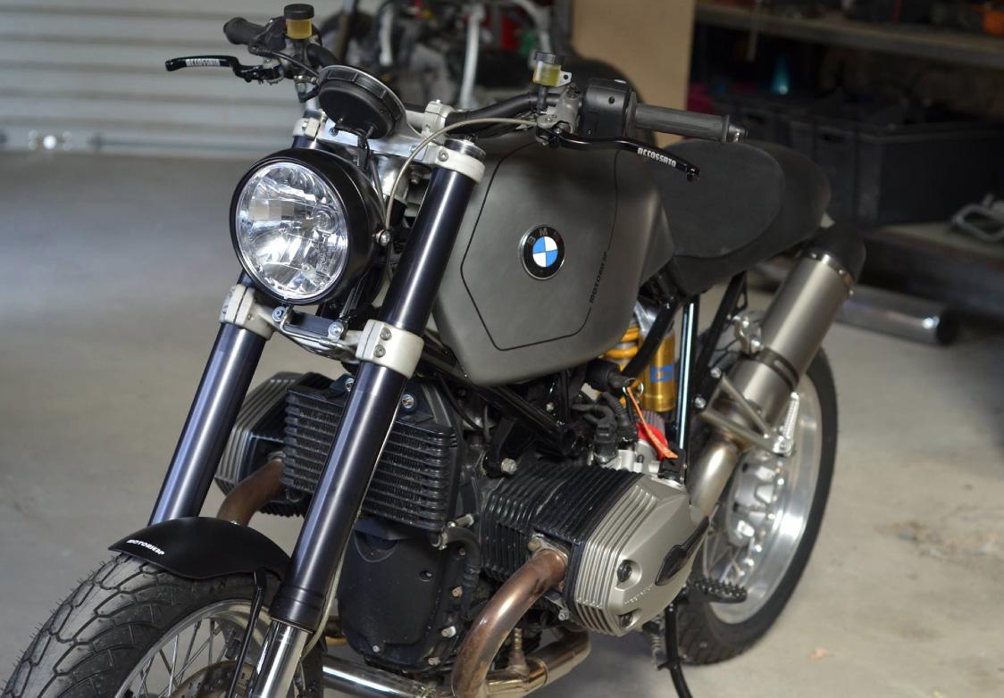 motorieep moto 0097
