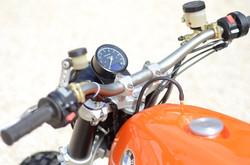 motorieep moto 0222