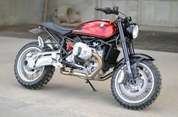 motorieep moto 0115