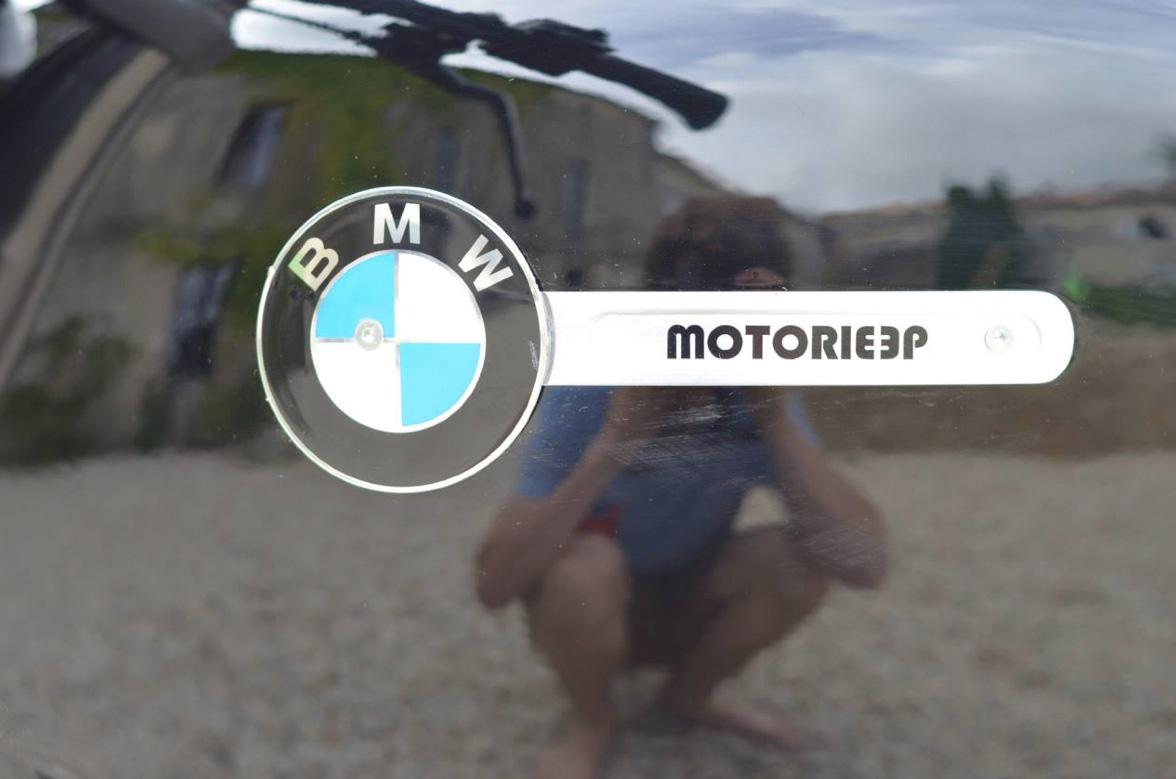 motorieep moto 0017