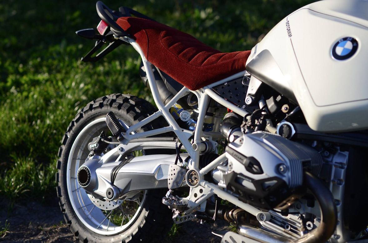 motorieep moto 0177