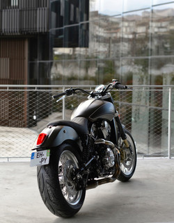 MOTORIEEP indian Scout 08