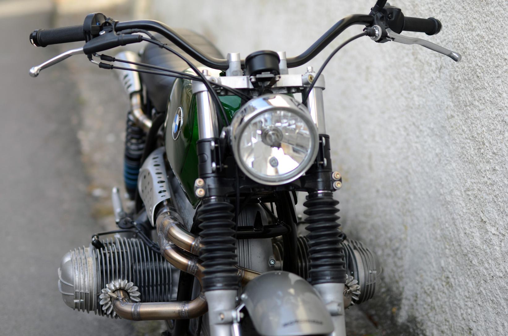 motorieep r60_5 BMW0002