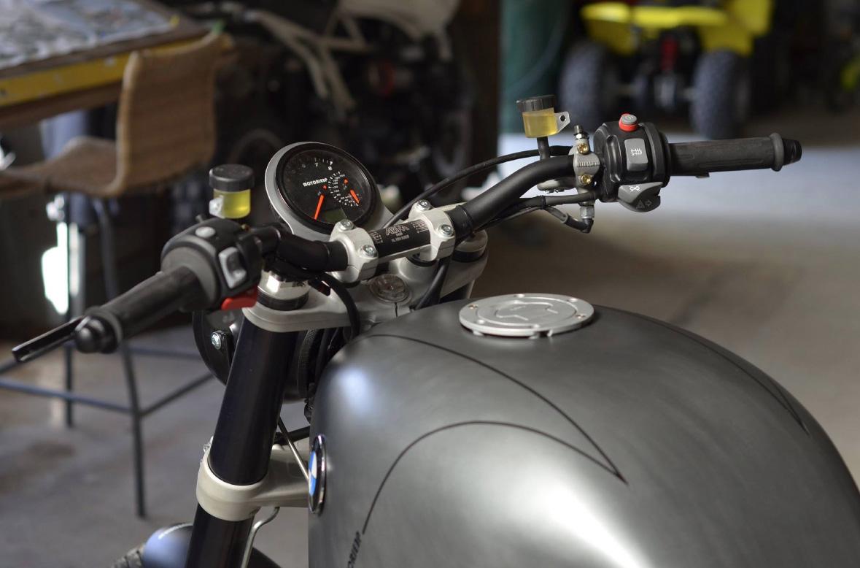motorieep moto 0095