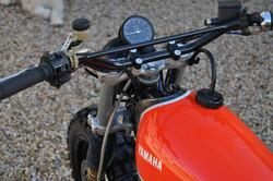 motorieep moto 0228