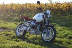 motorieep moto 0169