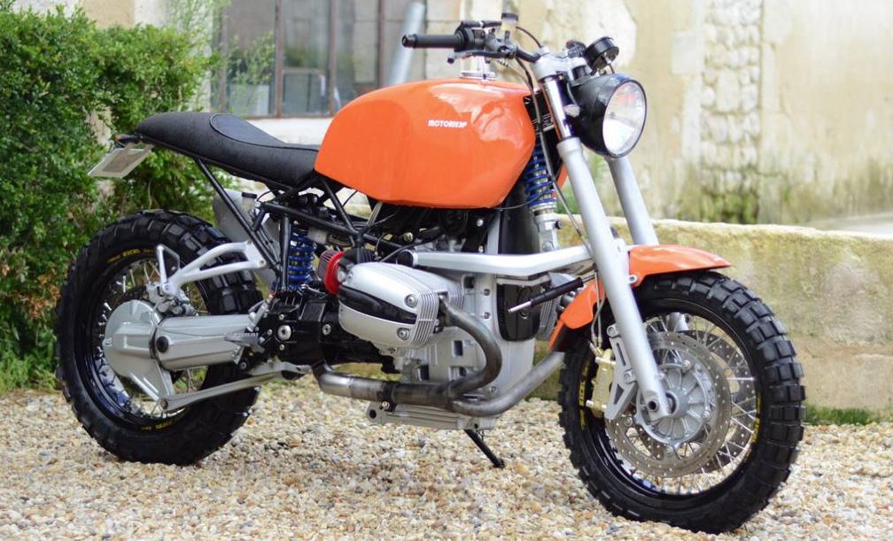 motorieep moto 0021