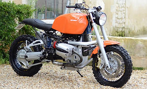BMW motorieep moto 0021.jpg