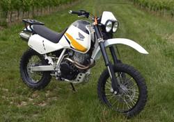 Motorieep 600 XLLM 11