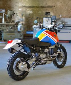 Motorieep BMW R1150GS-AC 09