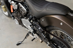 MOTORIEEP indian Scout 05