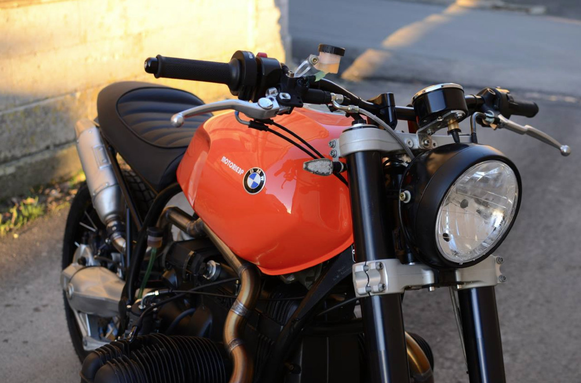 motorieep moto 0069