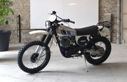 Motorieep XT 500 11