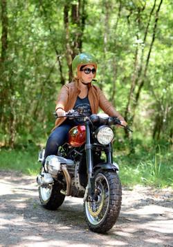 motorieep moto 0113