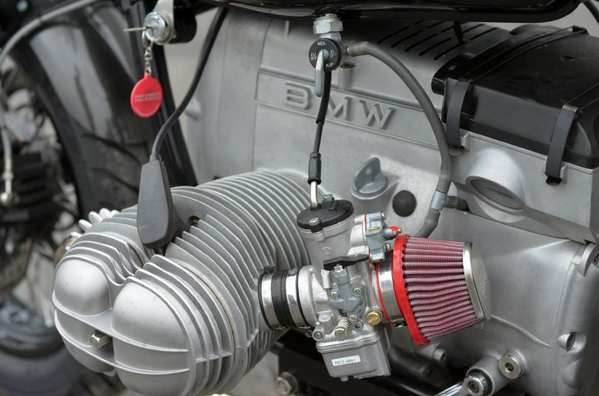 motorieep moto 0085