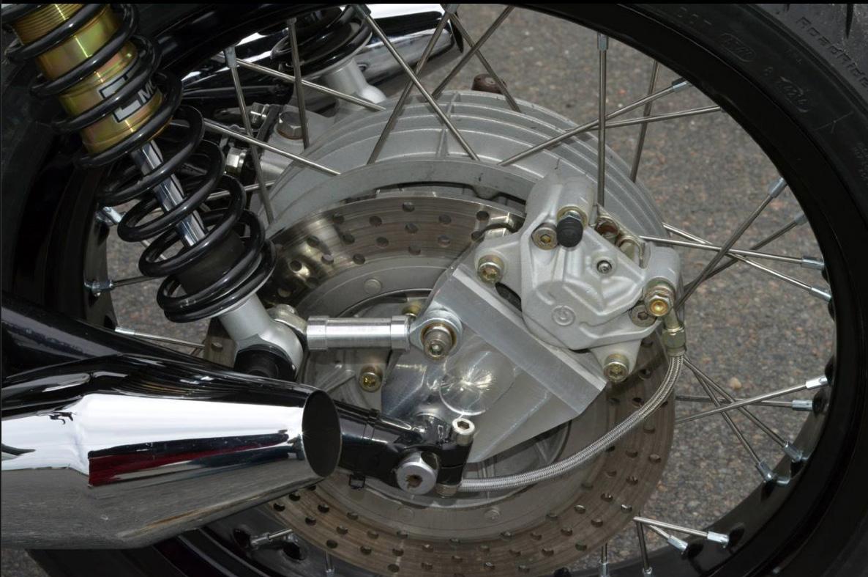 motorieep moto 0087